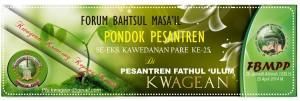 FBMPP Kwagean