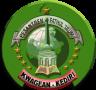 KWAGEAN